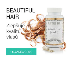 beautiful hair pro krásné vlasy